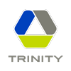 TRINITY  |  Direct to Storage Architecture