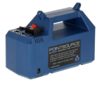 POINTSOURCE Portable POE Injector Battery Pack for IP Cameras