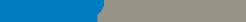 POE splitter OUTBREAK logo