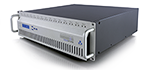 COLDSTORE 3U Pro | Surveillance Storage Array